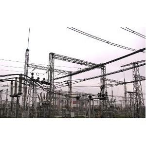 Хищение оборудования с подстанции Рязаньэнерго спровоцировало обесточение шести населенных пунктов