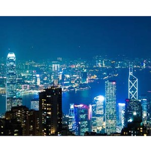 Гибкий модульный коммутатор от Huawei опережает конкурентов в SDN