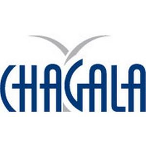 Chagala Group продолжает сотрудничество с компанией Shell в Казахстане