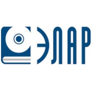 ЭЛАР — компания-эксперт в оцифровке музейных предметов