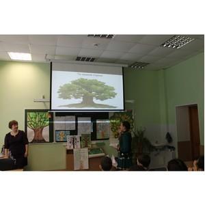 Активисты ОНФ в Башкортостане присоединились к акции «Моя семья – мои истоки».