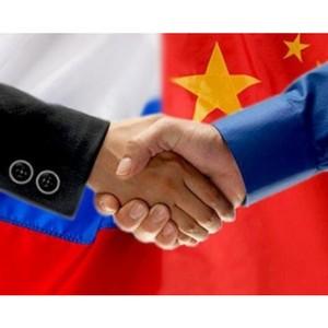 Крым, возможно, станет одним из российско-китайских проектов