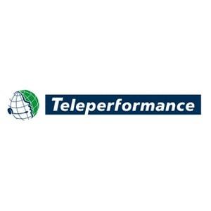 Teleperformance назначает Пауло Сезара на пост генерального директора Teleperformance Group