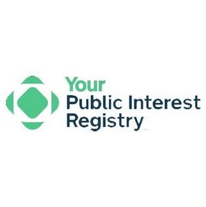 Public Interest Registry начинает регистрацию новых доменных имен с использованием кириллицы