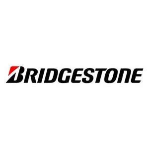 Новое поколение шин Firestone – идеальное сочетание цены и качества