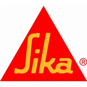 Швейцарская компания SIKA приняла участие в выставке CityBuild