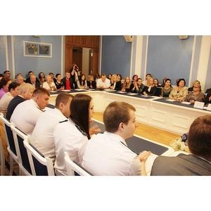 17,5 тыс. жителей Ростовской области получили бесплатную юридическую помощь