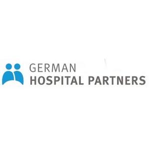 Организация лечения в Германии - Медицинский туризм
