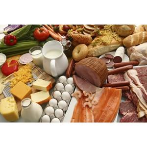 91% деклараций на продукцию АПК в Ростовской области оформляют на зерно