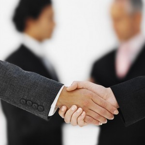 Международная юридическая компания укрепляет позиции на рынке