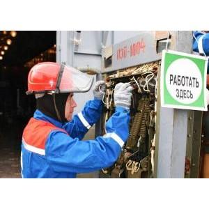 Мариэнерго отремонтирует свыше 1000 энергообъектов в 2018 году