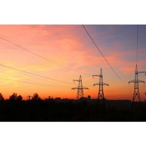 Просроченная задолженность ГК «ТНС энерго» перед МРСК Центра и Приволжья выросла до 8,8 млрд руб.