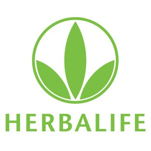 Компания Herbalife обеспечила полноценное питание участников XIV Фитнес-Конвенции Nike