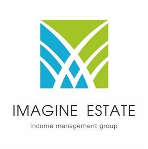 Imagine Estate объявляет о начале акции «Старт продаж» в Petrovsky Apart House