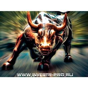 Топ-10 венчурных инвесторов мира: рейтинг Forbes