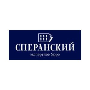 1% петербуржцев переселился в коттеджные поселки за последние 15 лет