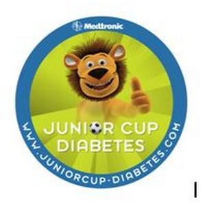 Сборная России готовится к чемпионату мира по футболу для детей с диабетом