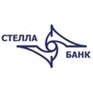 «Золотая Корона» расширяет сеть в Центральной России