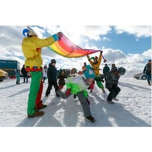 Семейный праздник «Масленица» пройдет в Истринской долине 9 марта