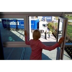 «Окна Компас» открыла новое направление – продажу готовых окон ПВХ непосредственно со склада