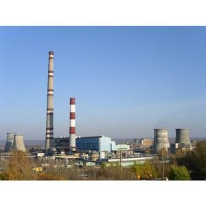 Т Плюс и Химпром планируют реализовать сделку в отношении Новочебоксарской ТЭЦ-3