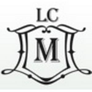 Лингвистический центр «Милленниум» открывает новое отделение