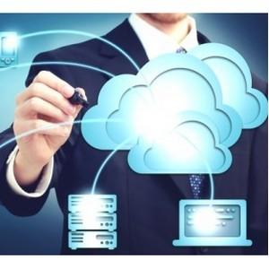 «Сервионика» расскажет о трендах облачного провайдинга на Cloud & Digital Transformation