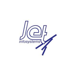 «Инфосистемы Джет» и «Форсайт» расширяют возможности бизнес-анализа с помощью машинного обучения