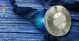 Экструзионное оборудование для производства композитных многослойных труб водоснабжения, отопления