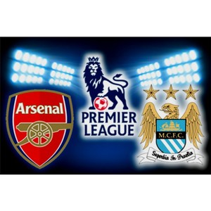 Лондон — Манчестер. Реванш после Суперкубка?