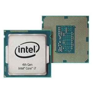Материнские платы Biostar готовы к обновленным процессорам Intel 4-го поколения
