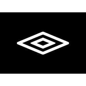 Nike, Inc. объявила о продаже Umbro компании Iconix Brand Group