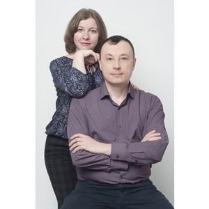 Российскому производителю биоподушек и экологичного постельного белья исполнилось 15 лет