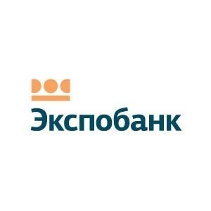 Экспобанк – лидер по рентабельности среди 100 крупнейших российских банков