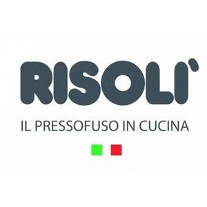 Компания Risolì представляет качественную итальянскую посуду