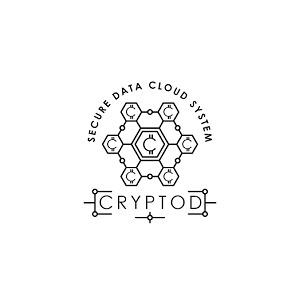 В интернете появилось первое распределенное безопасное хранилище персональных данных Cryptod