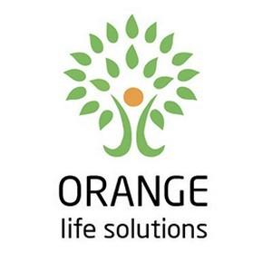 Компания Orange Life Solutions наглядно доказала, что Кипр нам по карману в рамках Инвестшоу-2016