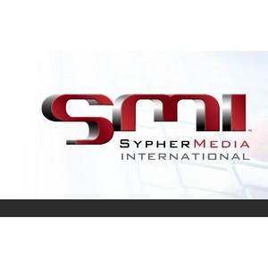 Новые решения Montage Technology получили сертификат SMI