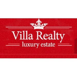 Специальные предложения от VillaRealty