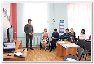 Южное представительство Высшей школы недвижимости открылось в Ростове при участии ЮПН