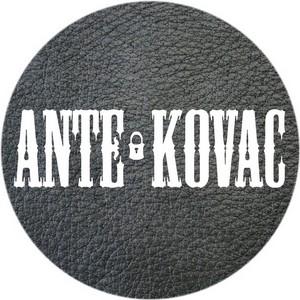 ������� ����� ����������� Ante Kovac ��������� � �������� �������� � �������������.
