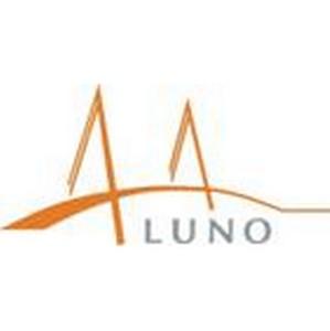 Luno-med. Климактерический период: диагностика для женщин