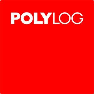 Apps4All и «Полилог» сведут на борту теплохода технологические компании и разработчиков мобильных приложений