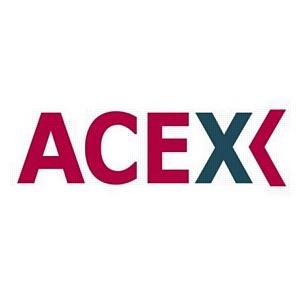 ACEX Group зарегистрировала новый офис в Ёстонии