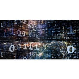 Лидеры блокчейн-технологий обсудят цифровое будущее на WBCSummit