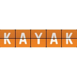 Kayak, глобальный лидер в поиске билетов, выяснил предпочтения празднующих в Рождество и Новый год
