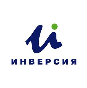 Инверсия и Севастопольский Морской банк: развитие сотрудничества