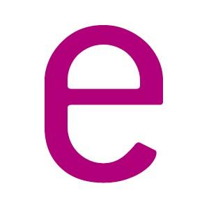 Полис ДМС онлайн на сайте Евроинс