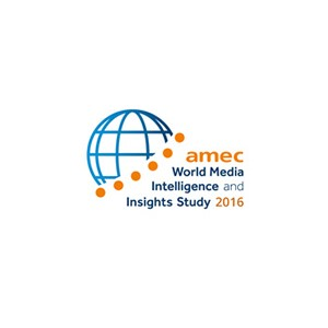 AMEC: ���������� ������ ��������  PR-��������� �� ��������� ���
