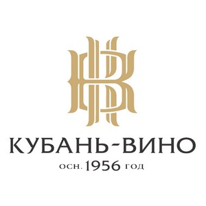 Компания «Кубань-Вино» завоевало бронзовую медаль на конкурсе «Decanter World Wine Awards»